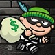 Bob The Robber html5