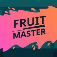 Fruit Master HD