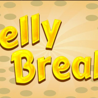 Jelly Breaks