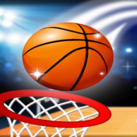 NBA live Basket-ball