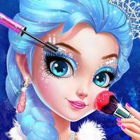 Princess Fashion Salon