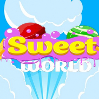 Sweet World HD